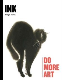 Ink : Do More Art