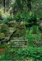 Inspirations A Time Travel through Garden History