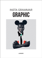 Insta Grammar Graphic