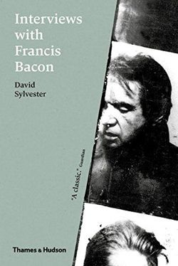 Interviews with Francis Bacon Interview with Francis Bacon