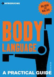 Introducing Body Language A Practical Guide