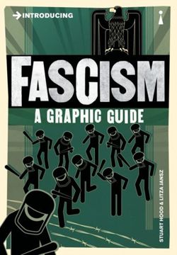 Introducing Fascism