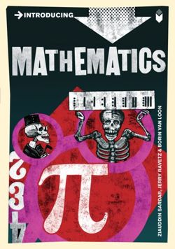 Introducing Mathematics