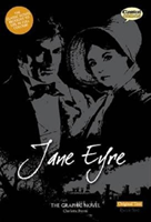 Jane Eyre:  Original Text