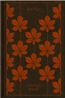 Jane Eyre (Penguin Clothbound Classics)