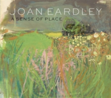 Joan Eardley A Sense of Place