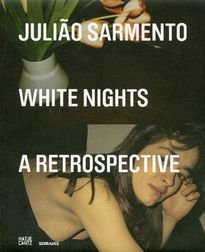 Julião Sarmento – White Nights