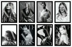 Kate The Kate Moss Book