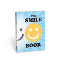 Knock Knock The Smile Book