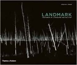 Landmark: Fields of Landscape Photography