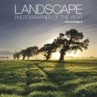 Landscape Photographer of the Year Collection 8