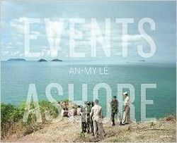 Le An-My: Events Ashore