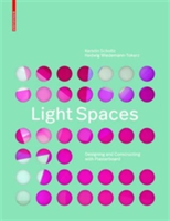 Light Spaces Designing and Constructing with Plasterboard
