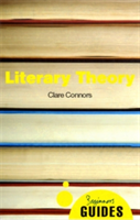 Literary Theory A Beginner's Guide