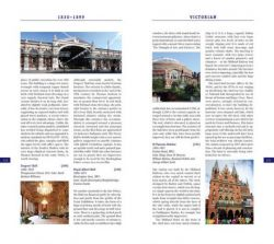 London - The Architecture Guide