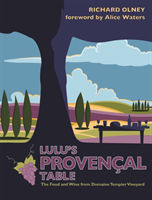 Lulu's Provencal Table