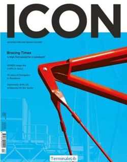 Magazyn Icon 178 April 2018