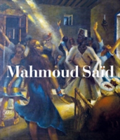 Mahmoud Said Catalogue Raisonne