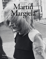 Martin Margiela The Women's Collections 1989-2009