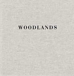 Mat Hennek: Woodlands