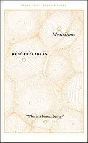 Meditations (Penguin Great Ideas)