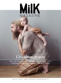 Milk Magazine Issue 63 March 2019