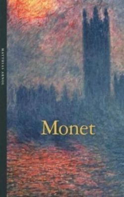 Monet (Life & Times)