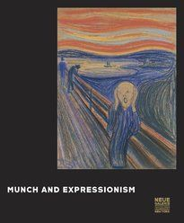 Munch and Expressionism
