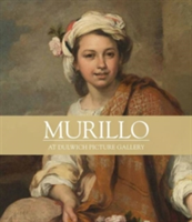 Murillo At Dulwich Picture Gallery