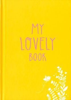 My Lovely Book
