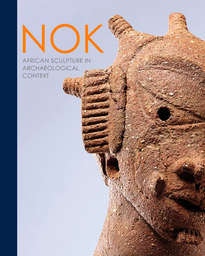 NOK – African Sculpture in Archaeological Context