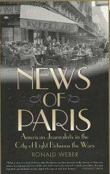 News of Paris