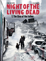 Night of the Living Dead:  The Sins of the Father