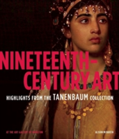 Nineteenth-Century Art Highlights from the Tanenbaum Collection at the Art Gallery of Hamilton