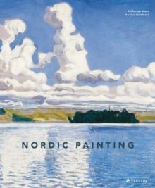 Nordic Painting The Rise of Modernity