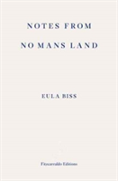 Notes from No Man's Land American Essays