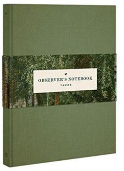 Observer's Notebooks: Trees