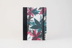 PAPER LOVE ECO JUNGLE PLANNER