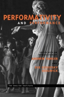 Performativity and Performance Meeting : Papers
