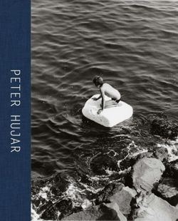 Peter Hujar: Speed of Life (Subtitle 2) Copublished by Aperture and Fundacion MAPFRE