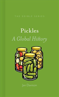 Pickles A Global History