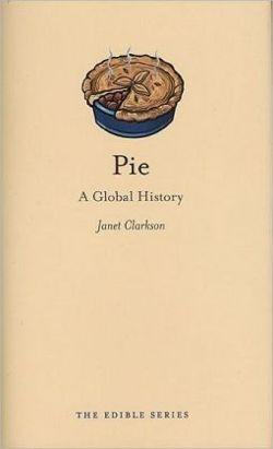 Pie - A Global History