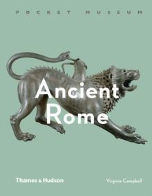 Pocket Museum: Ancient Rome