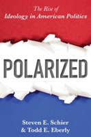 Polarized The Rise of Ideology in American Politics