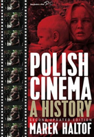 Polish Cinema: A History Second Edition