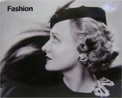 Posters: Fashion