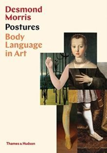 Postures: Body Language in Art