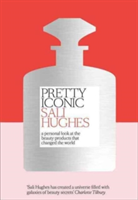 Pretty Iconic A Personal Look at the Beauty Products That Changed the World
