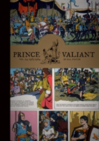 Prince Valiant Vol. 14: 1963-1964