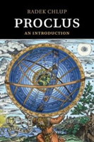 Proclus An Introduction
